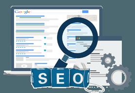 La Auditoría SEO comienza con Analítica Web del sitio o tienda online
