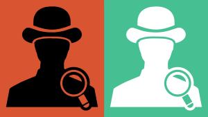 Black Hat SEO arriesga su reputación online. Consultor White Hat SEO, la salva.