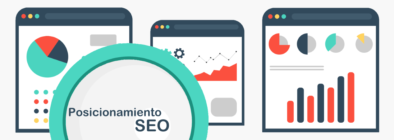 Optimización técnica del sitio web para aparecer en los primeros resultados de los buscadores