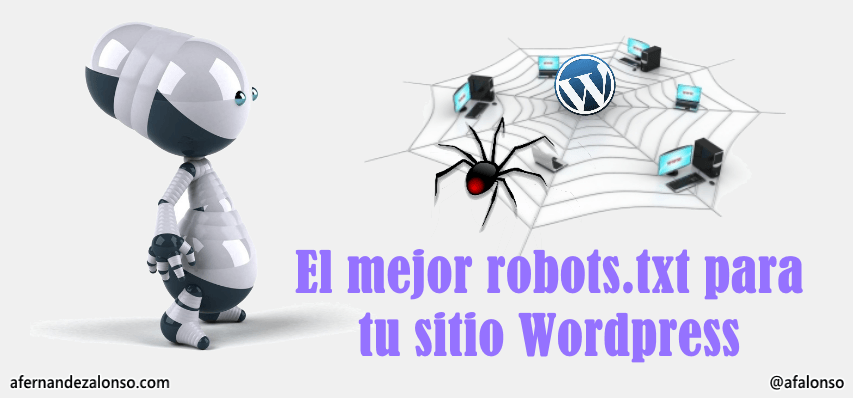 mejor-robots-txt-wordpress