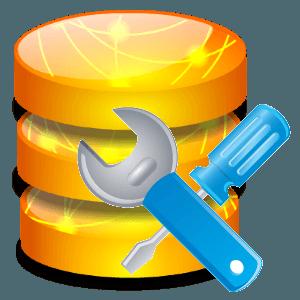 Optimizar la Base de Datos para mejorar su eficiencia