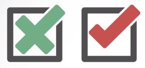 Analizar qué plugins no aportan nada al sitio web