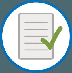 Servidores de CloudFlare en nuestra lista blanca (whitelist)