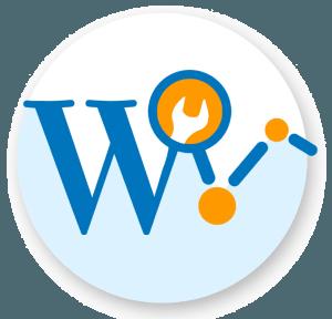 WordPress y Yoast SEO: mejor configuración para posicionamiento orgánico