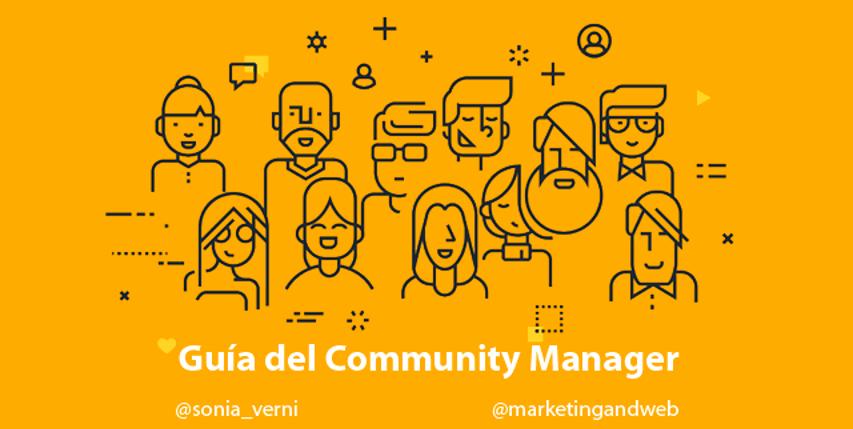 Qué responsabilidad, funciones y habilidades debe tener un Community Manager
