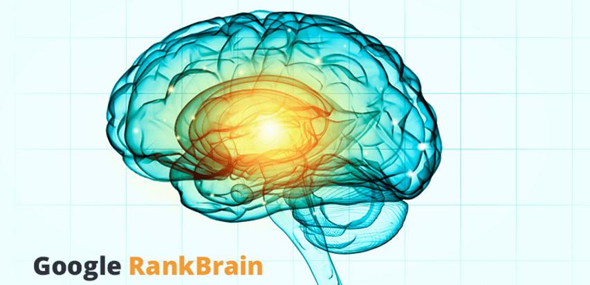 Cómo utilizar el algoritmo Google RankBrain en estrategias de Posicionamiento SEO