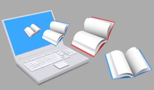 El Copywriting consiste en elaborar textos que atraigan usuarios