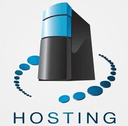 Contratar un buen proveedor de hosting para reforzar el posicionamiento web
