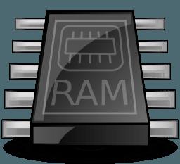 La caché de navegador acelera la renderización de las páginas