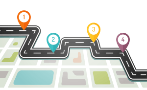 Hoja ruta recomendada para que freelances optimicen el SEO de sus sitios web