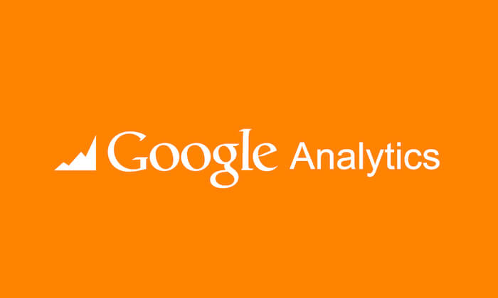 Mejora tu analítica web con 7 informes fundamentales de Google Analytics