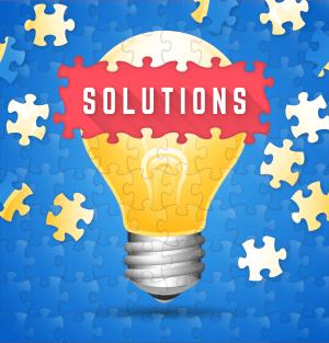 Una solución básica para posicionar una web