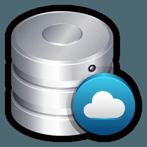 Plugins de copias de seguridad o backups para wordpress