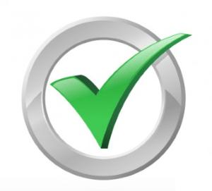Selección de plugins imprescindibles para wordpress