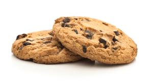 Cumplir la ley de protección de datos y uso de cookies en WordPress