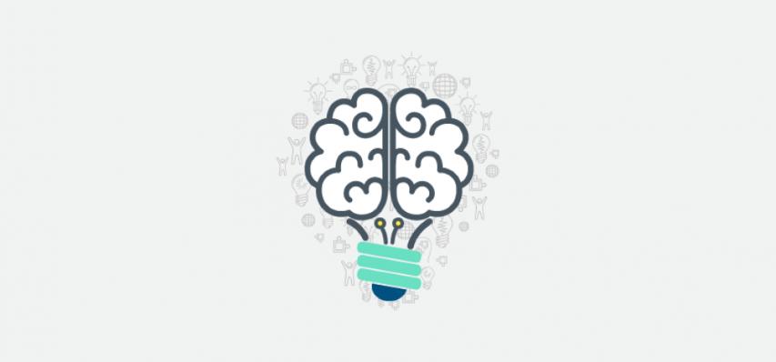 10 Consejos de Neuromarketing para vender más
