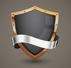 Protección contra software malicioso y ataques hacker en WordPress