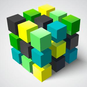 Qué son y para qué sirven los datos estructurados en páginas web