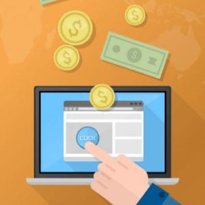 Cómo podemos monetizar y ganar dinero con nuestro blog