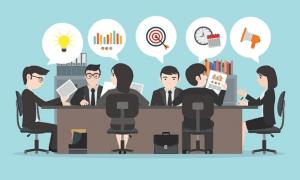 Factores para la estrategia de monetización de un blog