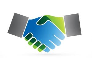Enlaces de afiliación de tu sector para conseguir comisiones