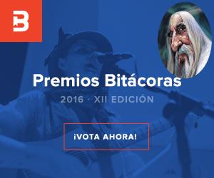 Mi banner de participación a los premios bitácoras 2016