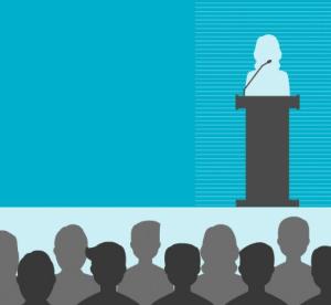 Los suscriptores puede ayudarte a conseguir votos en los bitácoras
