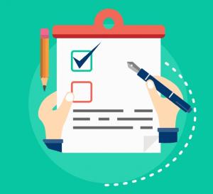 ¿Debemos elegir una agencia o un consultor para un proyecto de posicionamiento SEO?