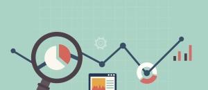 Cómo analizar las métricas de Facebook Ads