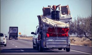 Cómo migrar de HTTP a HTTPS sin perder posicionamiento SEO