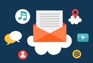 Cómo diseñar la mejor campaña de Newsletter