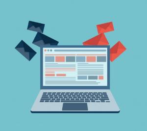 Estrategias de Email Marketing para tus campañas