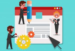 El Marketing de Contenidos para ser útiles a los usuarios