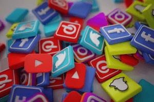 Estrategias para el Social Media Marketing