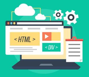Mitos sobre la unión de SEO y Diseño Web