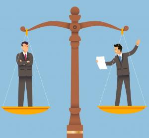 ¿Porqué es importante saber las ventajas de una empresa SEO/SEM?