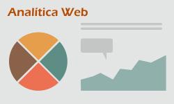 La Analítica Web con Google Analytics consigue estrategias de Marketing Digital eficaces