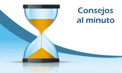 Desvela tus dudas y preguntas sobre SEO y Marketing Digital con Consejos al Minuto
