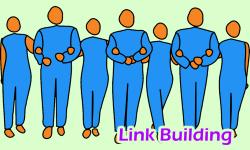 Link Building conecta nuestro sitio Web enlazándolo desde webs con autoridad