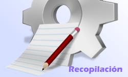 Las recopilaciones reúnen una selección de artículos útiles e interesantes