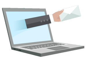 ¿Quieres suscribirte a las Newsletter de publicaciones y novedades?