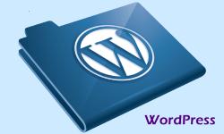 El gestor de contenidos WordPress ofrece muchas posibilidades para crear sitios Web