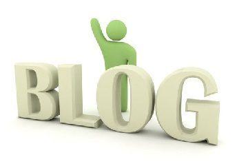 Participa en otros blogs para promocionar tu nuevo blog