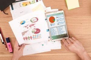 Los proyectos SEO incorporan valores corporativos en el Posicionamiento Web