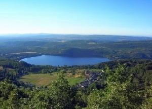 SEO Local aplicado a la geolocalización del Lago de Sanabria