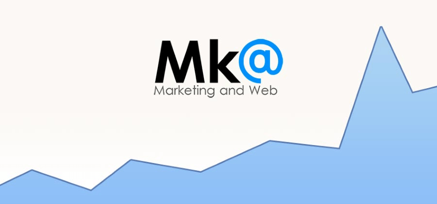 Acelerar el blog Marketing and Web hasta PageSpeed 94