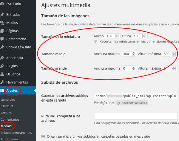 Guía de optimización de la velocidad de WordPress [paso a paso] (I)