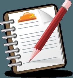 Conclusiones del análisis de velocidad de descarga con CloudFlare CDN
