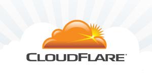 CloudFlare CDN, además de CDN, proxy y firewall.