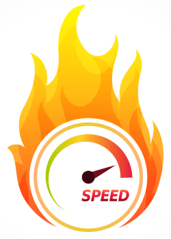Cómo afecta CloudFlare a la velocidad de descarga de una web